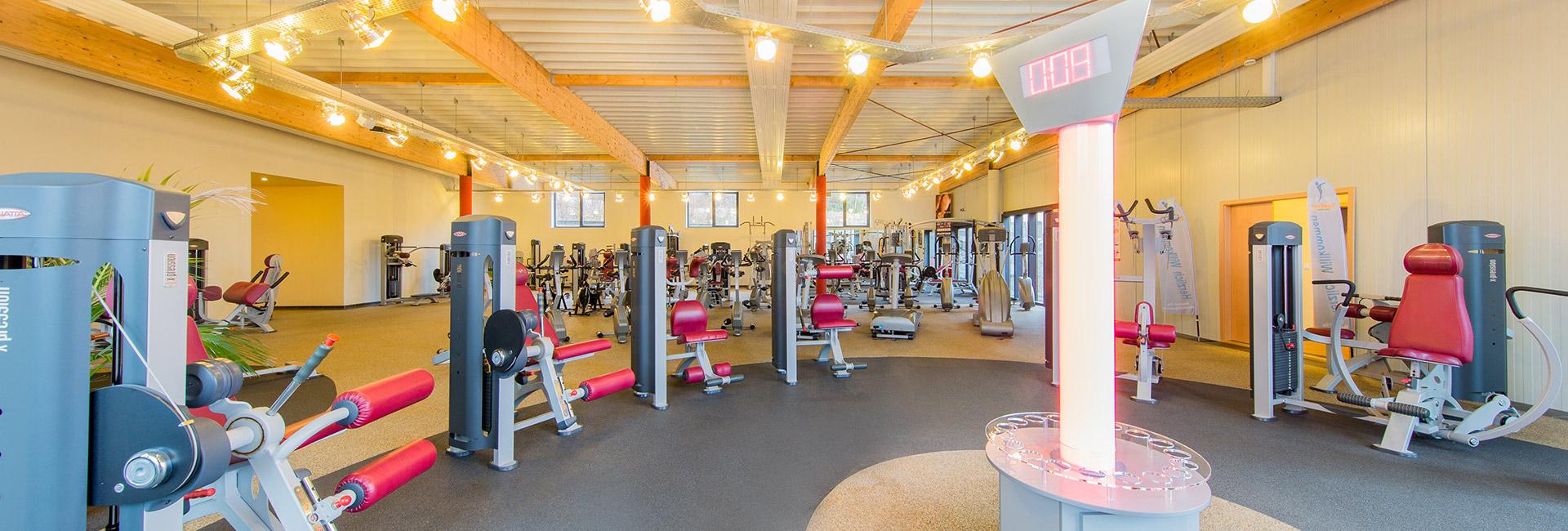 slider_fitness_gesundheit_004