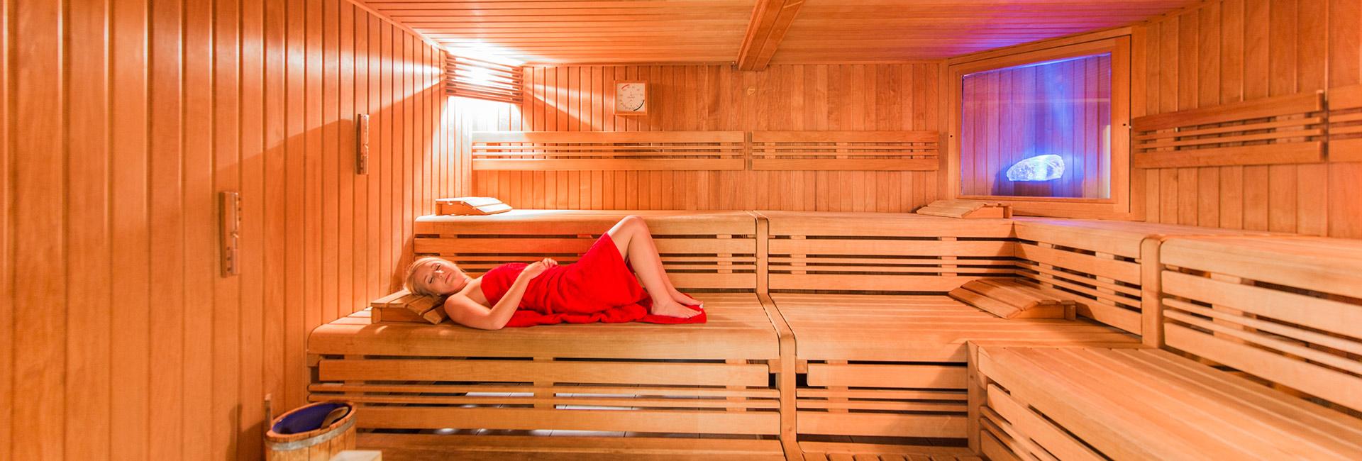 slider_sauna_004